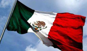 مكسيكو تطلب من ركاب المترو التزام الصمت للحماية من كورونا