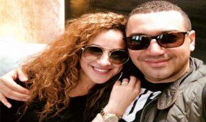 الداعية معز مسعود يرد على شائعات انفصاله عن فنانة مصرية