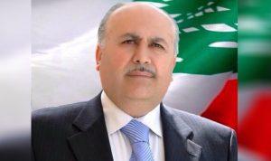 حسين: نطالب بتمثيل السريان والطائفة العلوية بوزيرين