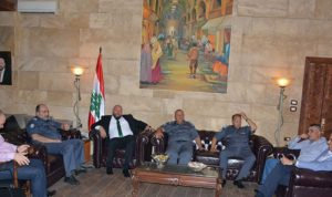 تدابير امنية أيام الأضحى في طرابلس