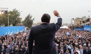 الحريري الى طرابلس… ومُهمته صعبة!