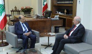 خطة الإنقاذ الحكومية في لبنان إلى صياغة مختلفة بعد تحوّل مسودتها «لقيطة»