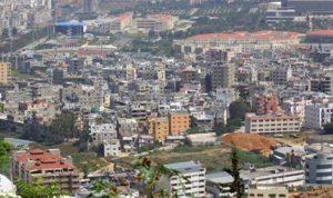 بلدية الشويفات تهاجم طبيبة القضاء: تتخطى الأصول!