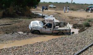 8 قتلى بحادث سير في العاصمة السودانية