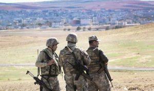 تركيا: لن نسحب قواتنا من محافظة إدلب