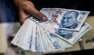"""تركيا تردّ على """"الهجمات الاقتصادية الأميركية"""""""