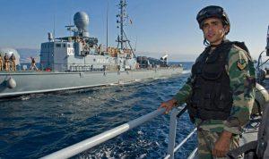 """خلاف أميركي ـ روسي على """"اليونيفيل البحري"""""""