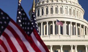 """واشنطن تدعم """"انتقالا ديمقراطيا"""" في السودان"""