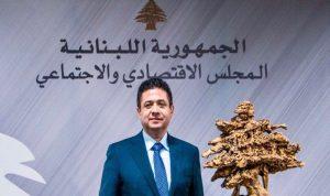 كنعان: لتحويل 7 مليارات من دعم المهرجانات لموظفي القطاع السياحي
