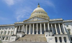 واشنطن تبرر العقوبات ضد «جمال بنك»