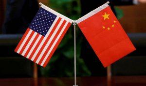 موازين الحرب التجارية بين واشنطن وبكين