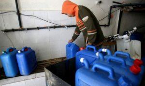 مؤسسة مياه لبنان الجنوبي: ولّى زمن الاختلاسات؟