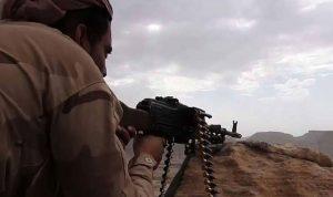 تبادل السجناء اليمنيين قد يشمل ما يصل إلى 16 ألف