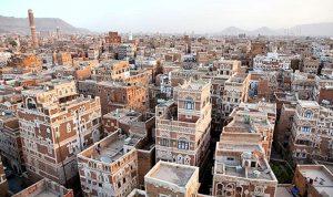 الحرب تهدد تراث اليمن