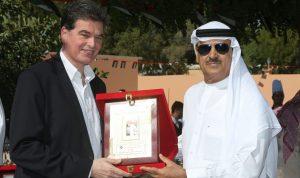 البطولة العربية تعود الى بيروت…من هي الفرق المُشاركة؟