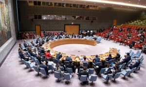دعوة أممية لمحادثات سلام بين الأطراف اليمنية