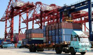 دخول الرسوم الأميركية على واردات صينية حيز التنفيذ