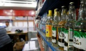 السودان يلغي قانون الردة وحظر الخمر