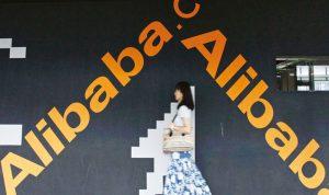 """الصين تحقق مع """"علي بابا"""" لتهديدها استقرار الزعيم الشيوعي"""