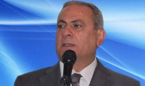 حميد: للوقوف إلى جانب لبنان