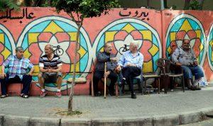 استثمار انتصار إسرائيلي… في لبنان