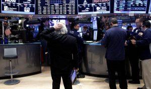 الصدقيّة للمصارف المركزية أو الأسواق؟