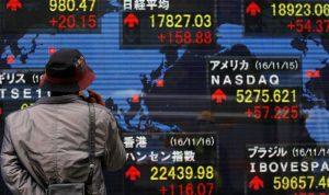 مخاوف عالمية من عدوى الأسواق الناشئة