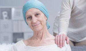 ضحايا السرطان الى ارتفاع… والإحصاءات مخيفة!