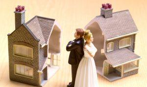 """تركها يوم الزفاف… بسبب """"الواتساب""""!"""
