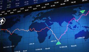 العملات الرقمية للتهرُّب من العقوبات الأميركية