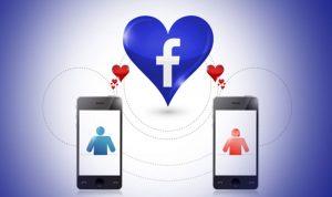 """""""فيسبوك"""" يختبر خدمته الجديدة للتعارف"""