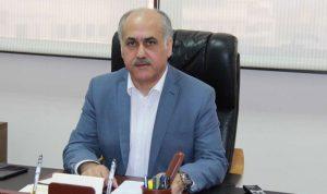 أبو الحسن: ويبقى الأهم الخروج من الأزمة الاقتصادية