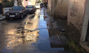 """اعتراضات أهلية على الموقع الجديد: """"إبريق زيت"""" محطة التكرير في الهرمل"""