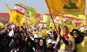 """""""حزب الله"""" يعقّد التشكيل"""