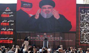 """""""حزب الله"""" يراقب المشاورات: الكرة في ملعب الحريري"""