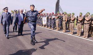 """مكافحة الفساد في """"المديرية"""": عثمان يقاوم"""
