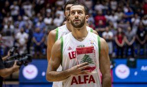 منتخب لبنان يضيع مجهود مباراة بدقيقة واحدة والحلم يتأجل