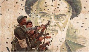 رئيس وزراء العراق للحد من نفوذ الفصائل المتحالفة مع إيران