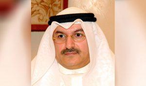 السفير الكويتي: ما يجمع لبنان والكويت أعمق من أن تطاله سهام الصغار