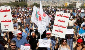 لعنة المورفين: عشرون عاماً والسلطة الســياسية لا تسمع