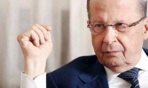 تصريحات عون والحريري ورد جعجع تبشِّر بأن أزمة التأليف طويلة
