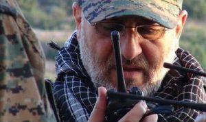 """جمهور """"حزب الله"""" يستنفر: """"سلمت يدا"""" مصطفى بدر الدين!"""