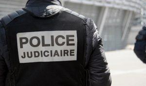 توقيف 3 أشخاص بعد الهجوم على مركز الشرطة في فرنسا