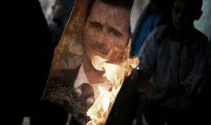 مليون وثيقة مهرّبة تدين الأسد بتعذيب خصومه وقتلهم