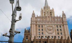 """موسكو تنفي استعادة أطفال """"الدواعش"""" الروس مقابل فدية"""
