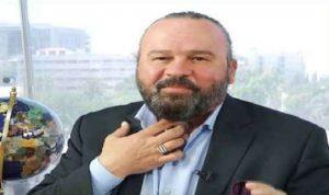 الإعلامي الأردني سعد السيلاوي يستسلم للسرطان