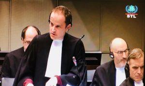 """ادعاء المحكمة: بدر الدين """"المتآمر الاول"""" وعياش قاد وحدة الاغتيال"""