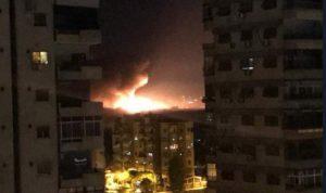 مقتل 40 جنديا سوريا إثر هجوم على إدلب