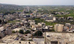 قتيل و4 جرحى بإشكال فردي في تل عباس