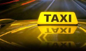 احتال على سائقي سيارات الأجرة في برج حمود… فأوقفته قوى الأمن